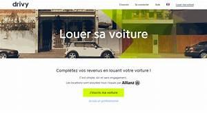 Louer Vehicule Particulier : comment louer son v hicule sur drivy business particulier ~ Medecine-chirurgie-esthetiques.com Avis de Voitures