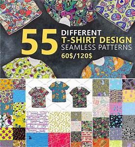 Free Tee Shirt Design T Shirt Design Pattern Bundle Free Download