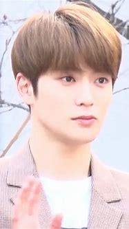 Jung Jaehyun – Wikipedia