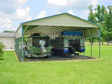 Steel Carports Oregon carports oregon or metal steel rv utility