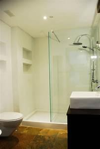 Ideias Para Ter Uma Casa De Banho Bonita E Funcional