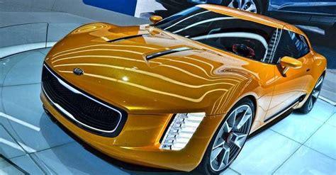 Best Kias   List of Top Kia Cars