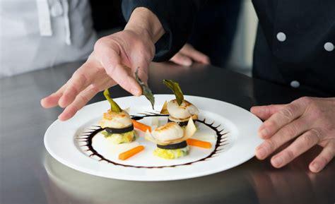 cours de cuisine 92 emotion culinaire cours de cuisine à toufflers lille