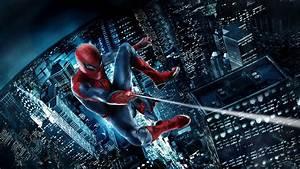 Ranking, All, Spider-man, Movies, Worst, To, Best, -, Gen, Discussion