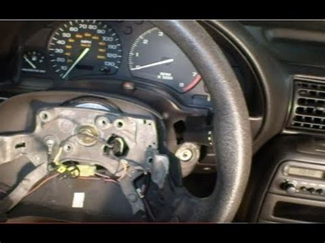 installing cruise control youtube