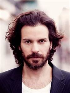 Pass Aramis : viking by ari magg photos pinterest style nordic style and beards ~ Gottalentnigeria.com Avis de Voitures