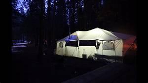 Cabela U0026 39 S Ultimate Alaknak U2122 Tent  U2013 12 U0026 39  X 20 U0026 39  Review