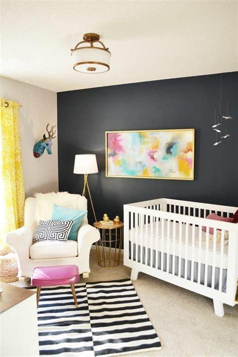 chambre originale chambre bébé originale pas cher chaios com
