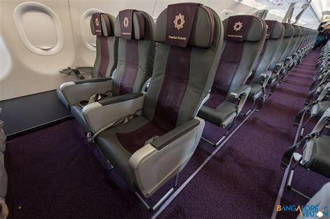 limitless kitchen and vistara airlines cabin pictures business premium