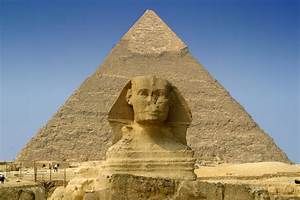 Ancient Egypt  Pharaohs  Pyramids  Hieroglyphs  And