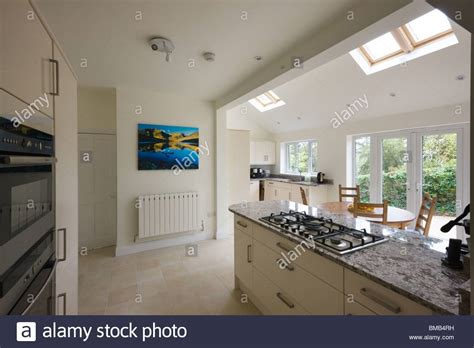 rinse ace 3037com sink faucet rinser vaulted cathedral roof stock photos 28 images vaulted