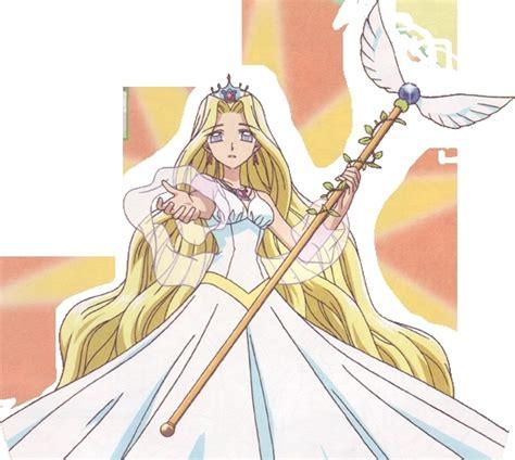 nama anime anone anone aqua from mermaid melody pichi pichi pitch