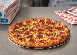 How Domino's Transformed Into An E-commerce Powerhouse ...