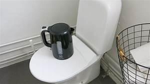 Hausmittel Verstopfte Toilette : toilette verstopft cola ein verstopfter abfluss ist unangenehm ist die toilette verstopft with ~ Watch28wear.com Haus und Dekorationen