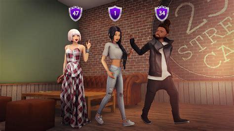 avakin hack mod apk unlimited friends sims money avacoins ojos connect gems dibujar anime como barbie juegos games recomendados gustan