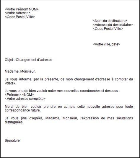 bureau de change banque postale lettre changement d 39 adresse déménagement officéo