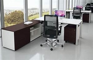 Mobilier Bureau Professionnel Bureaux Professionnels