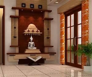 Small Pooja Room Designs - Pooja Room Pooja Room Designs