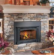 Gas Fireplace Inserts Avalon DV Gas Insert Cambridge Face Gas Inserts Cosmo Gas Insert Kastle Fireplace Fireplace Fireplaces Gas Fireplaces Gas Fireplaces Inserts Stoves Gas Fireplace Inserts AES Hearth And PatioAES Hearth And Patio
