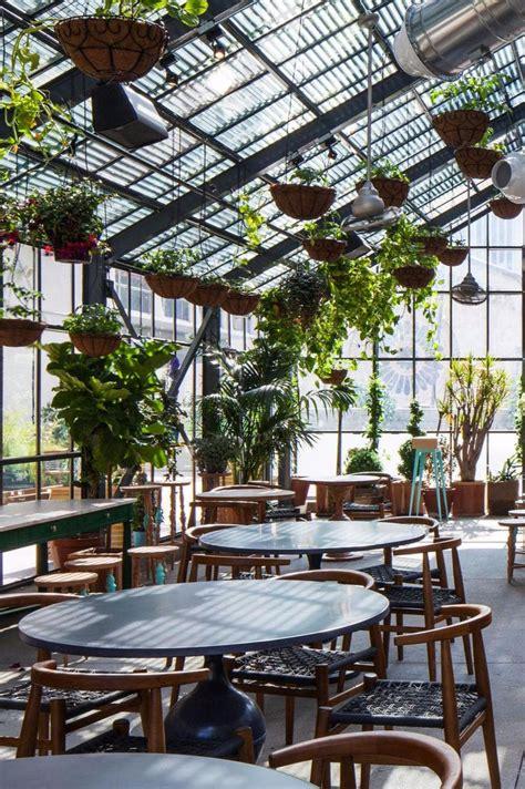 restaurant exterior ideas  pinterest outdoor