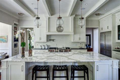 interior design of a kitchen glencoe kitchen1 decorating kitchens 7576