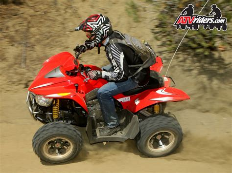 Kymco Backgrounds by 2012 Kymco Maxxer 450i Electronic Fuel Injected Sport