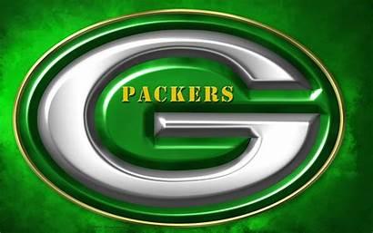 Packers Bay Wallpapers Logos Desktop Graphic 3d