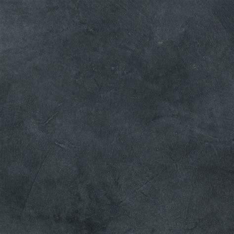 l atelier de la cuisine marseille béton ciré noir aronia betoncire béton ciré et décoration