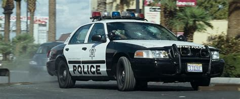 imcdborg  ford crown victoria police interceptor