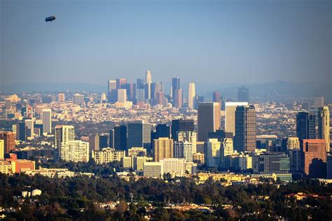 home design dallas a renter s guide to westwood los angeles