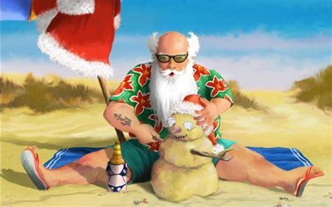 diy santa on holiday costume maskerix com