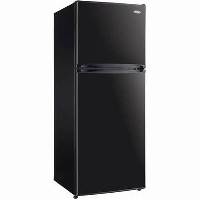 Refrigerator Cu Ft Danby Freezer Apartment Mid