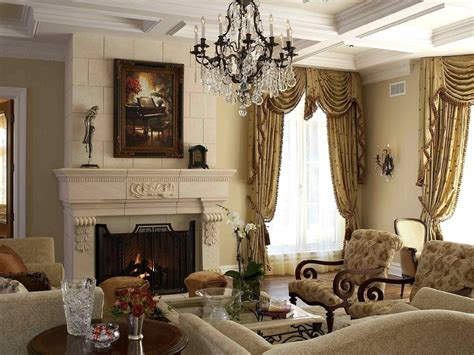 40780 traditional living room ideas with fireplace and tv traditional living room ideas with fireplace and tv