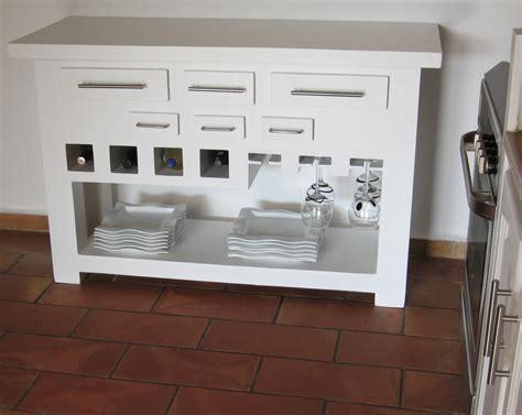 cutter de cuisine la fabrication de meuble en par mariekrtonne cartonrecup