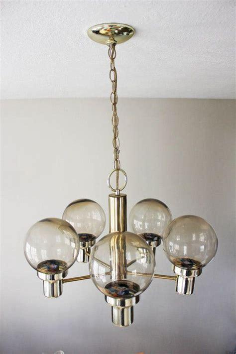chandelier globe replacement glass replacement chandelier globes light fixtures