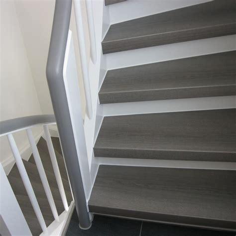 treppensanierung mit laminat treppenrenovierung treppensanierung h 252 bscher treppenrenovierung