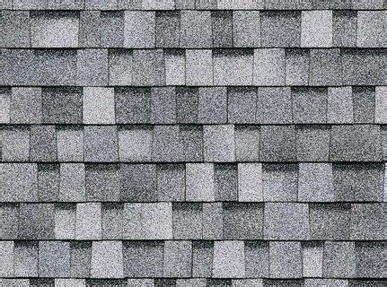Residential Specialty Roofing Types  Republic Roofing