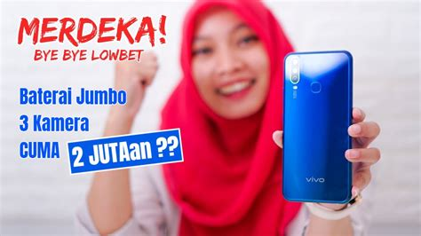 unboxing vivo  quick review youtube