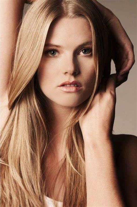 hair color  olive skin  hazel eyes haircolor