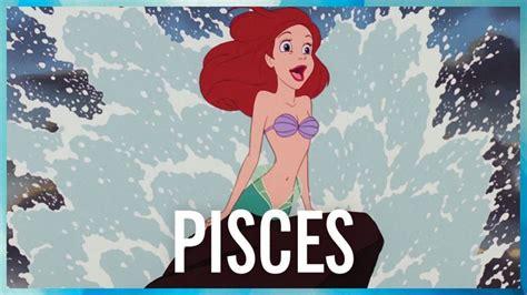 Best 25+ Disney Princess Zodiac Ideas On Pinterest