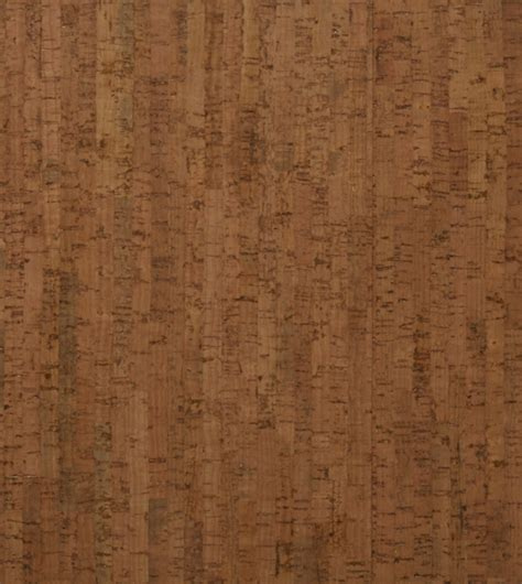 cork flooring kelowna nfp imports parallel cork flooring