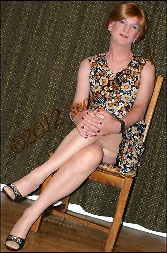 Nylon Housewife Anal Mom Pics