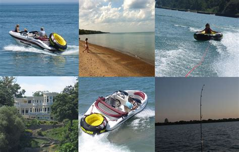 Boat Hire Chicago by Wilmette Boat Rentals Rent A Boat On Lake Michigan Chicago