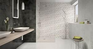 Chambre Des Metiers Gap : charmant chambre metier ~ Dailycaller-alerts.com Idées de Décoration