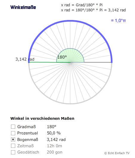 rechner trigonometrie sinus kosinus tangens berechnen