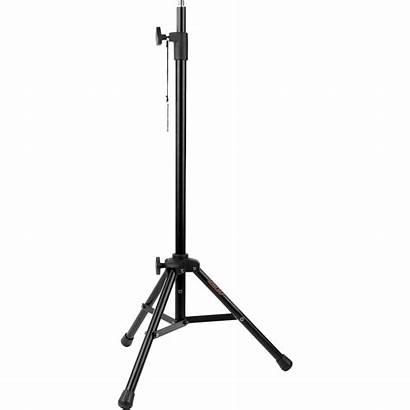Filter Stand Mic Tripod Microphone Rfms Auray