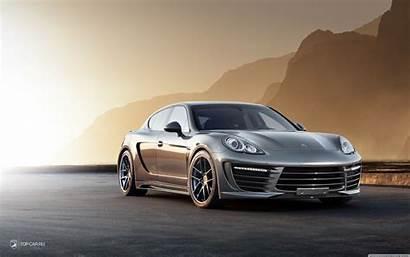 Porsche Panamera Stingray 4k Gtr Wallpapers Desktop