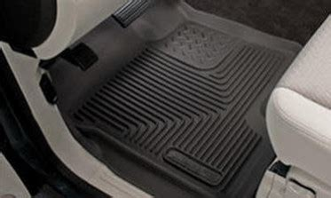 weathertech floor mats guelph husky liners kitchener rhino linings the best truck accessories and spray bed liners in