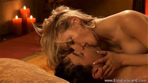 Exciting Erotic Interracial Sex Xvideos Com