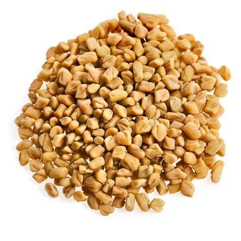 Fenugreek Seeds Hari Ghotra